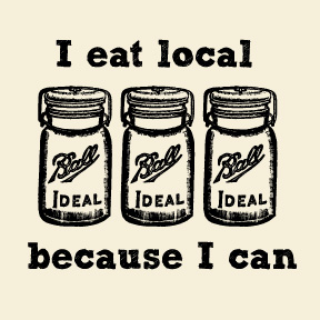 I-Can-Organic-T-Shirt-(8202)