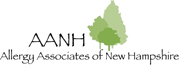Allergy Associates of New Hampshire