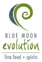 Blue Moon Evolution