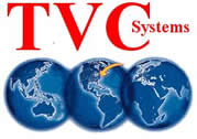 TVC Systems