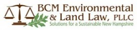 BCM Environmental Land Law