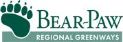 Bear-Paw Regional Greenways