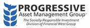 Progressive Asset Management Group