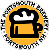 PortsmouthBrewery_LogoLarge