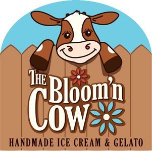 bloomincowlogo