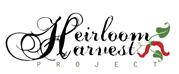 heirloomharvestlogo