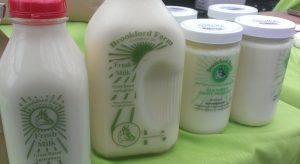 brookford dairy long