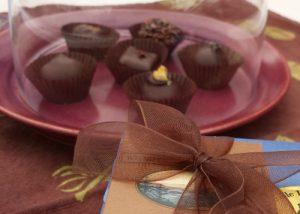 chocolate winnipesaukee