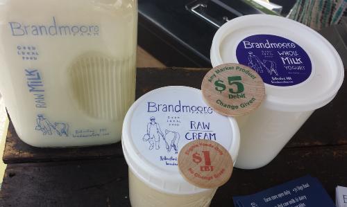 brandmoore milk 2
