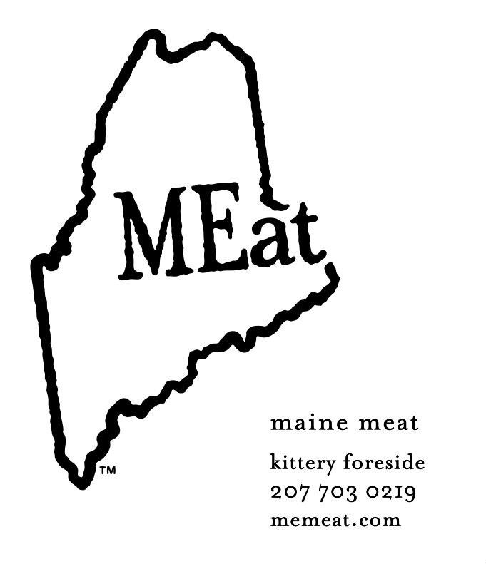 mainemeatlogocropped