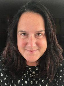 Megan Grocki