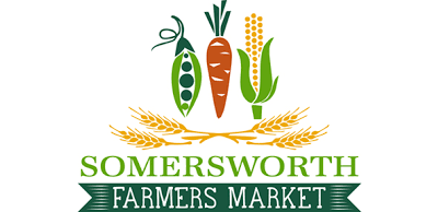 Somersworth Market Logo